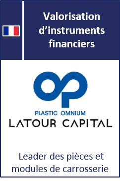 18_10_Plastic_Omnium_FR.png