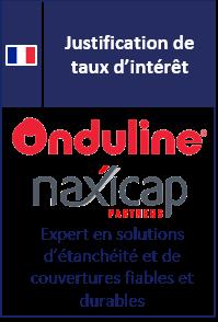 Onduline_OC_2_FR.png