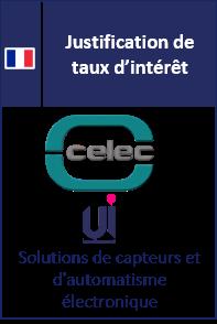 Celec_OC_2_FR.png