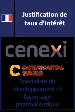 19_03_Cenexi_OC_1_FR.png