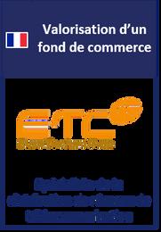 17_10_Euro_Techno_Com_FR.png