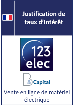 Elec123_OC_2_FR.png