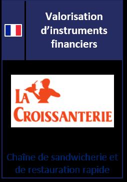 18_12_La_Croissanterie_ADP_4_FR.png
