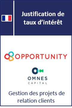 07_01_Opportunity_FR_OC.png