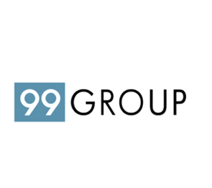 NG Finance assisted 99 GROUP in a Financial Instruments Valuation and an Interest Rate Justification