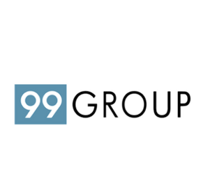 NG Finance a accompagné 99 GROUP dans sa valorisation d'instruments financiers et sa justificati