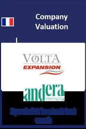 19_03_Volta_Expansion_AO_1_UK.png