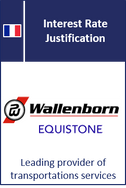 18_06_Wallenborn_Group_OC_2_UK.png
