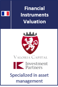 Valoria_ADP_1_EN.png