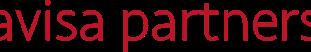 NG Finance a accompagné Avisa Partners dans sa valorisation d'instruments financiers
