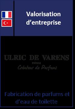 15_10_Ulric_de_Varens_AO_1_FR.png