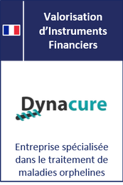 Dynacure_ADP_4 fr.png