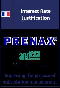 Prenax_OC_EN.png