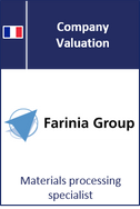 20_01_Farinia_UK_company_valuation.png
