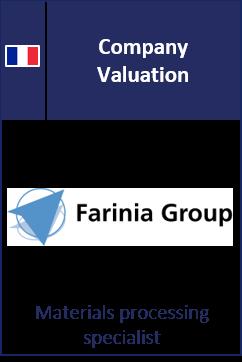 20_01_Farinia_UK_company_valuation.png