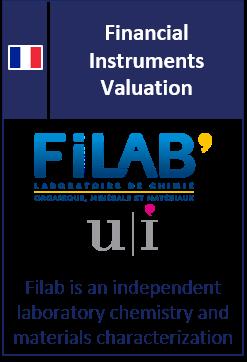 19_04_Filab_ADP_1_UK.png