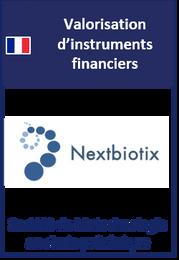 18_09_Nextbiotix_FR.png
