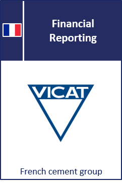18_06_Vicat_UK.png