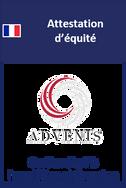 17_10_Advenis_FR.png