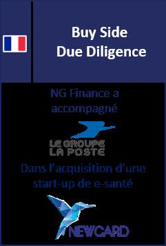 Newcard_DD_07_10 fr.png