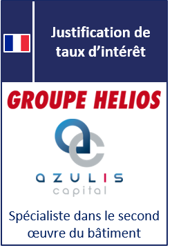 18_12_Groupe_Helios_oc_2_FR.png