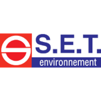 NG Finance assisted S.E.T Environnement in its Financial Instruments Valuation