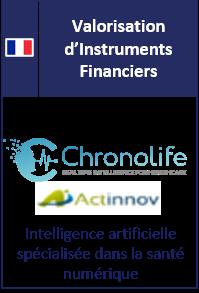 Chronolife_ADP_1_FR.png