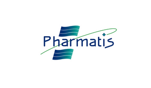 Pharmatis - NG Finance assisted the company Pharmatis in Financial Instruments Valuation