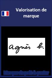 19_02_Agnes_b_6_FR.png