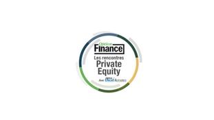 Jacques-Henri Hacquin a participé aux 3ème Rencontres des Private Equity