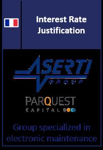 Aserti_OC_2_EN.png