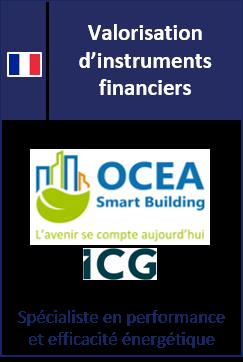 10_12_OCEA_Smart_building_ADP_1_FR.png