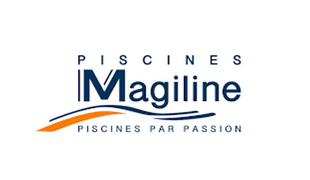 Magiline - NG Finance assisted the company Magiline in Financial Instruments Valuation