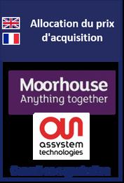 Moorhouse_FR.png
