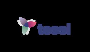 Tessi - NG Finance a rendu un avis relatif au caractère équitable de l'offre publique d'acha