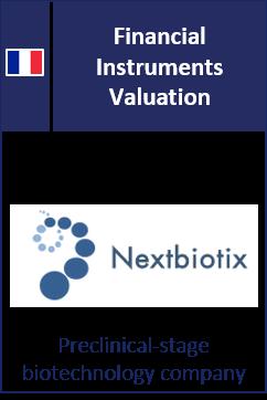 18_09_Nextbiotix_UK.png