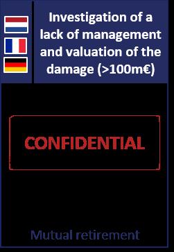 18_09_UMR_AEW_actualisation_(confidentie