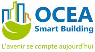 NG Finance a accompagné Ocea Smart Building dans sa justification de taux d'intérêts et sa valor