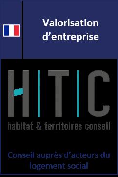 Habitat Territoires_AO_1_FR.png