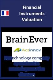 BrainEver_BSA_2_EN.png