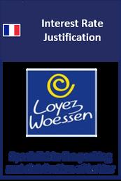 17_10_Loyez_Woessen_UK.png