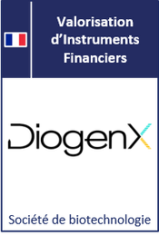 DiogenX_ADP_1_FR.png
