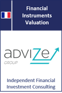 18_11_Advize_Group_ADP_2_UK.png