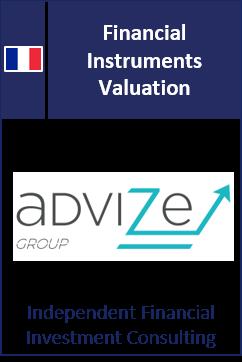 18_11_Advize_Group_ADP_2_UK.png