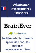 19_03_Brainever_ADP_1_FR.png