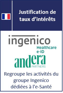 31_10_Ingenico_Healthcare_OC_1_FR.png
