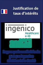 31_10_Ingenico_Healthcare_OC_1_FR.png