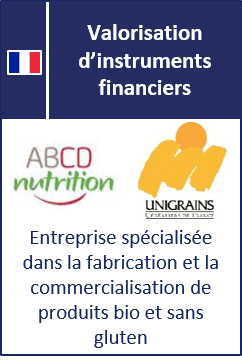 16_11_ABCD_Nutrition_FR.png