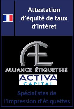 Alliance Etiquettes_FR.png