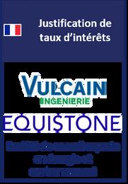19_07_Vulcain_Ingenierie_OC_2_FR.png
